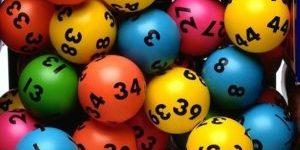 """Estrazione Lotteria """"Festa di fine Estate"""""""